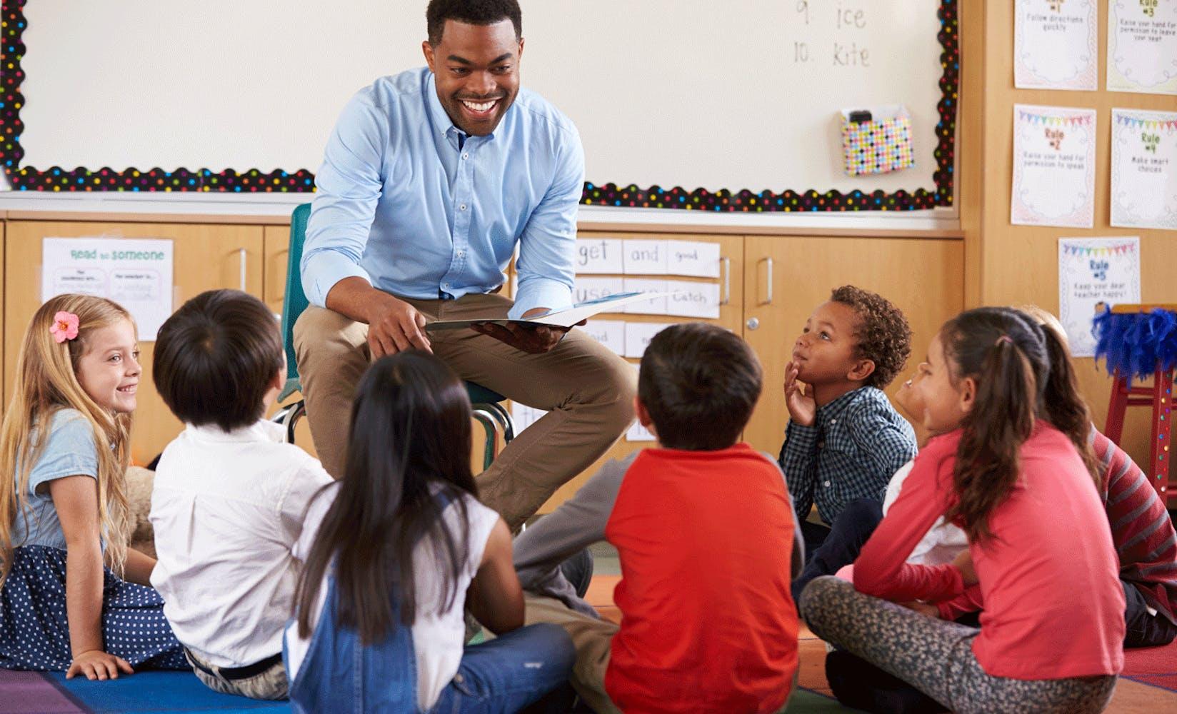 Teachers gifts 2018 flipgive