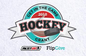 Hockeygrant email