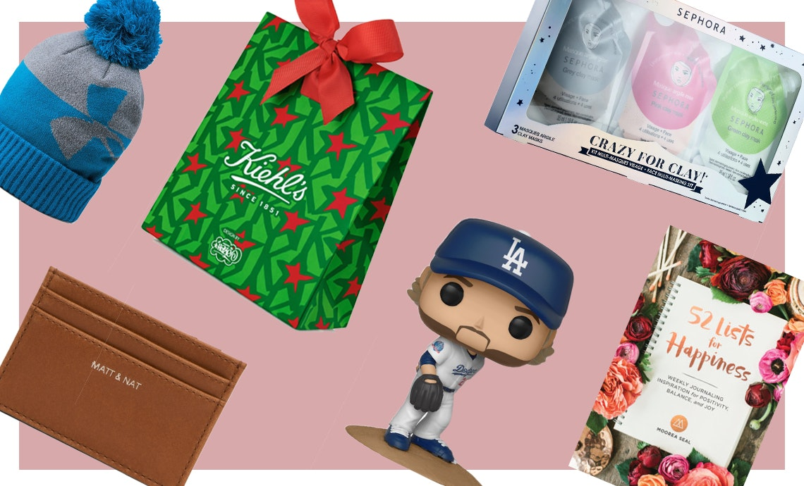 Say Thank-You with 10 Gifts Under $30
