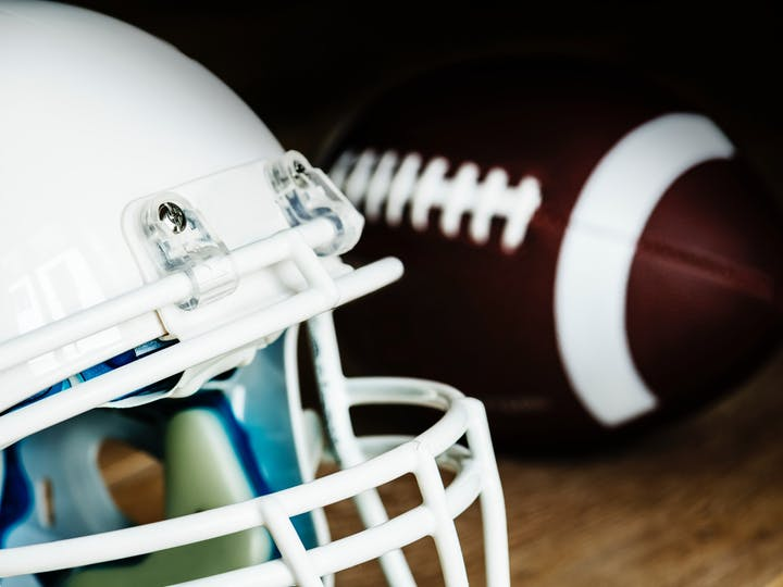 Score a Sunday touchdown with 3 great Superbowl celebration ideas