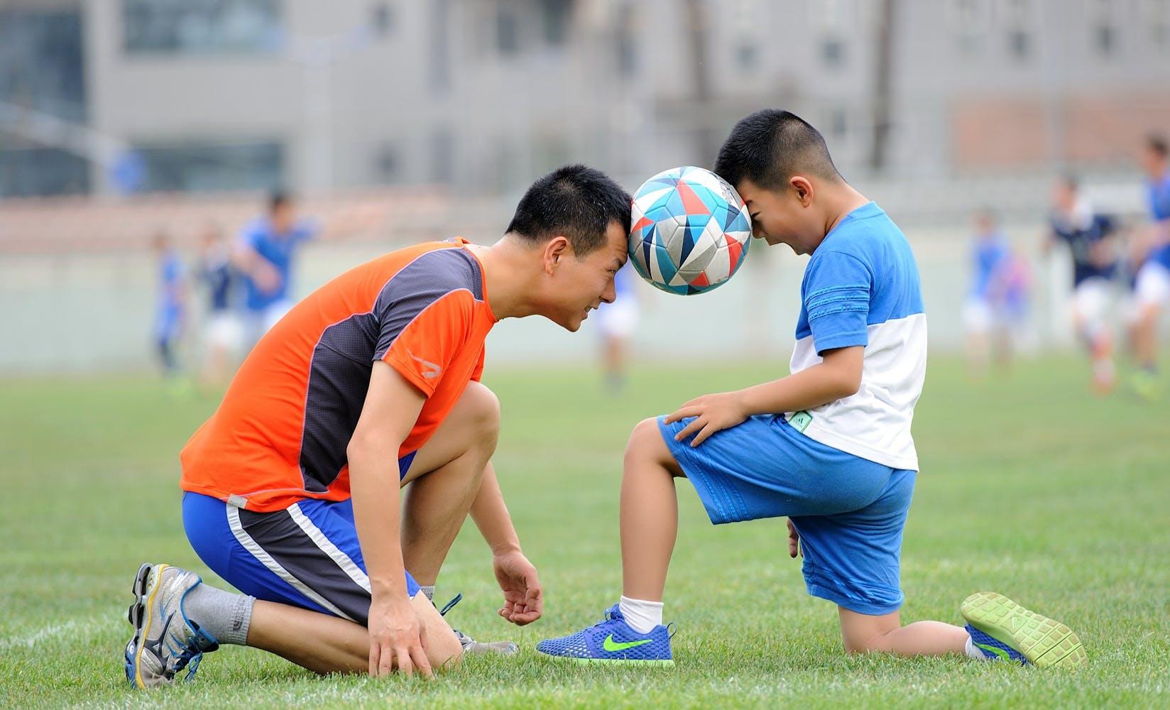 Football 1533210 1920