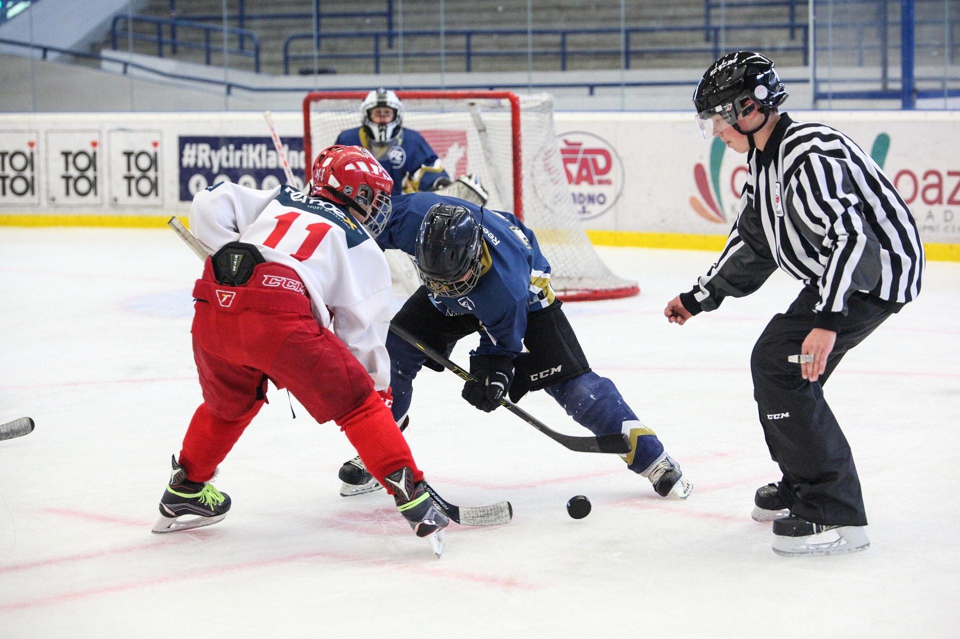 Hockey 2744907 1920