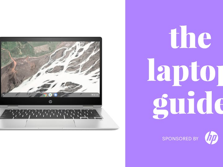 2019 Back to School Laptop Guide