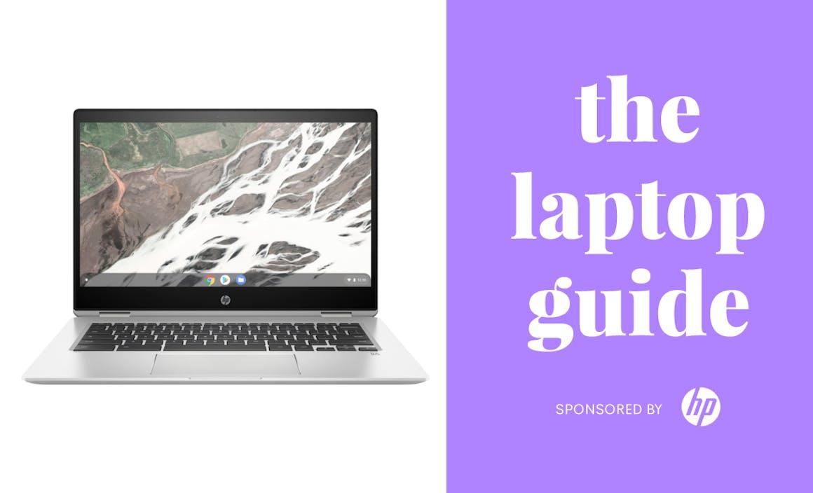 Ltg blog header
