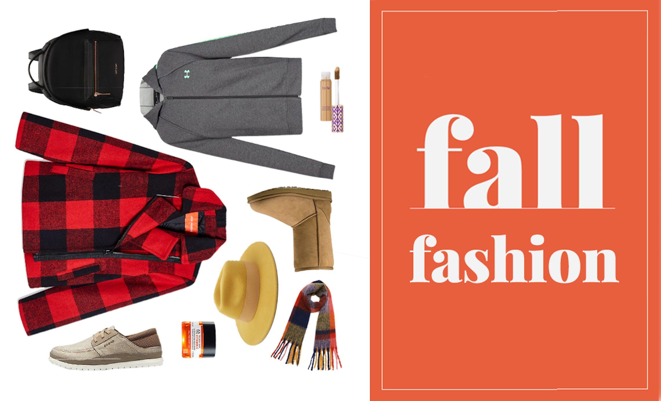 Blogheader fashion