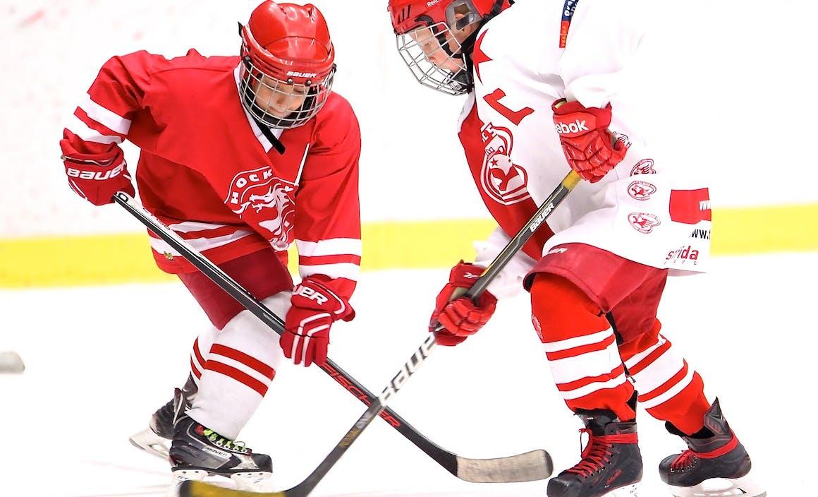 Hockey 2274219 1920