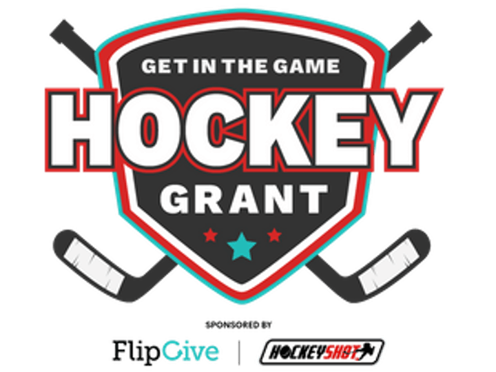Announcing the winners of the HockeyShot Get in the Game 2019 Hockey Grant