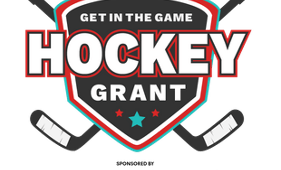 Grant 2019
