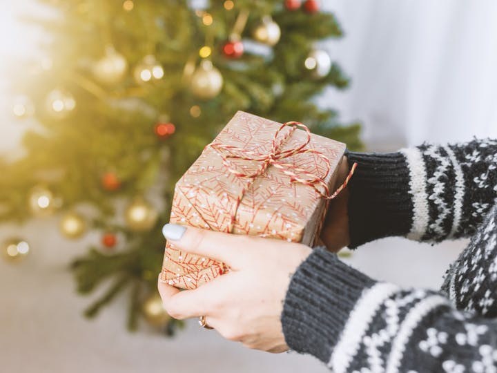 80 Amazing Gifts For Everyone On Your List