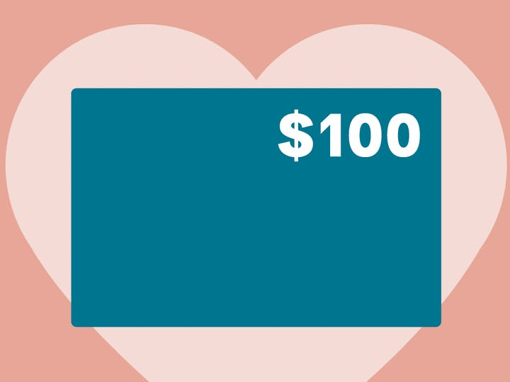 Play Cupid With Gift Card Tips for Valentine's Day