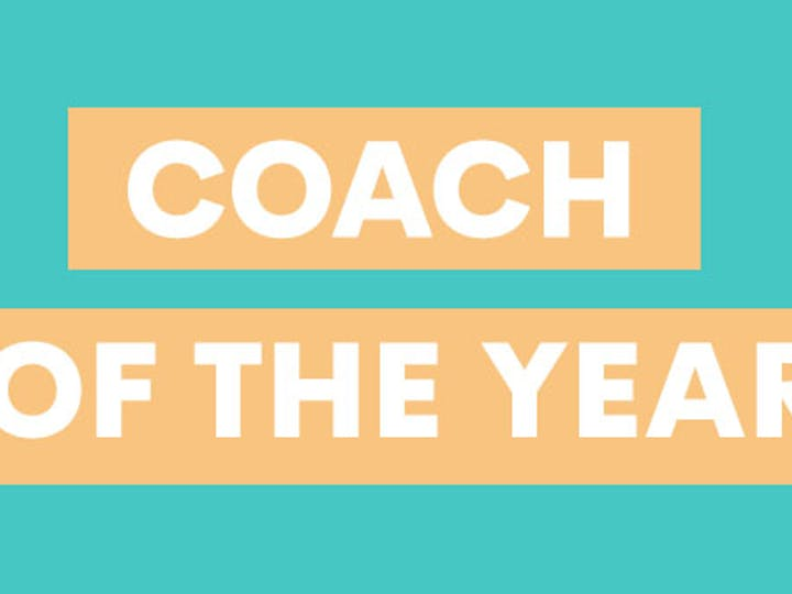 Meet Your FlipGive Coaches of the Year