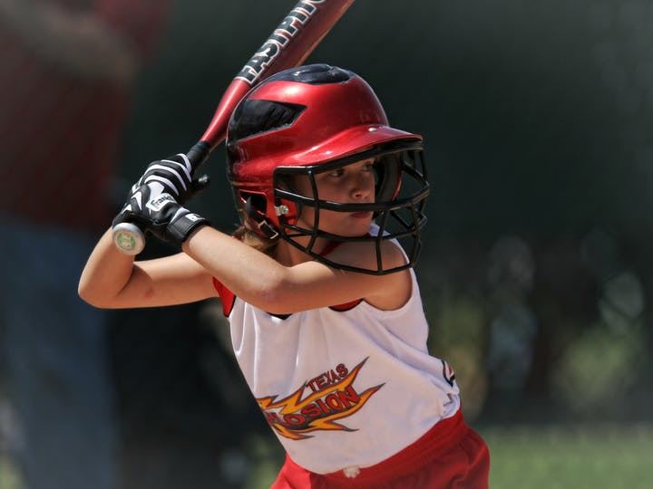 Baseball and Softball Grants: Baseball and Softball Funding Sources in Canada