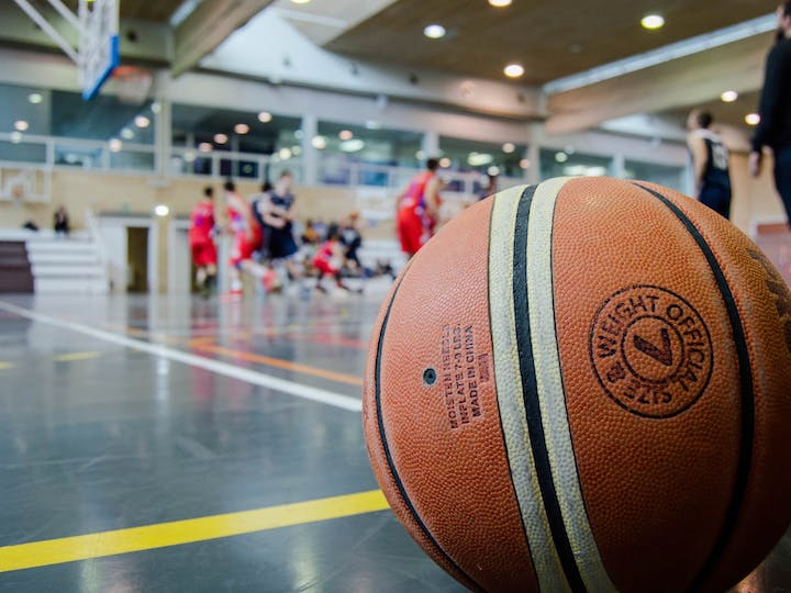Basketball Grants: Basketball Funding Sources in Canada