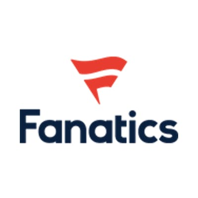 Fanatics