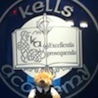 Kells Academy Debate Club